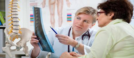 Buy Online Printable Coupons | Health Care | Scoop.it