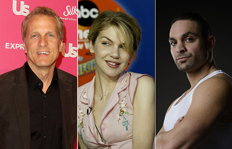Breaking Bad Spin-Off 'Better Call Saul' Adds 3 Cast Members - Binge Watched | MOVIES VIDEOS & PICS | Scoop.it