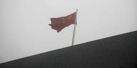 L'armée chinoise pourrait être derrière le piratage de sites américains   The Pirate Scoop Tribune   Scoop.it