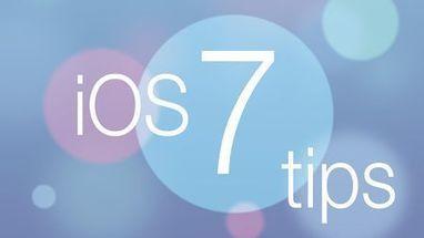 Microsoft taps 'Print' in Office on the iPad - News | Edtech PK-12 | Scoop.it