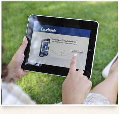 Providing wi-fi in your holiday home | WiFi System Provider | Scoop.it