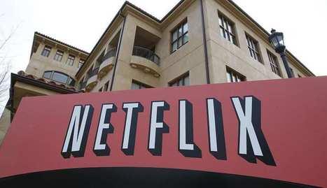 Netflix et Amazon devront financer des séries et films français d'ici 2018   politiquesculturelles-cirquecontemporain-artsdansl'espacepublic-bandedessinee-etc.   Scoop.it