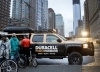 Duracell Brings Charging Stations to Battery Park | News - Advertising Age | RSE et business | Scoop.it