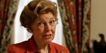 Eagle Forum possibly attempting to oust Phyllis Schlafly over Trump endorsement | Economic & Multicultural Terrorism | Scoop.it