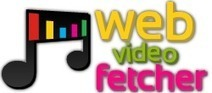 WebVideoFetcher.com - Instant Online Video Converter. | Into the Driver's Seat | Scoop.it