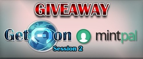 Aiden Giveaway - Mintpal Vote Session Two - Crypto News 24/7   Bitcoin News   Scoop.it