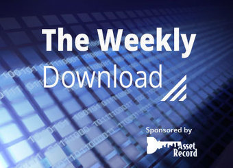 The Asset Record Weekly Download. December 20, 2013 | Real Estate | Scoop.it