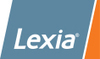 Lexia Reading App for iPad Now Available | Business Wire | Go Go Learning | Scoop.it