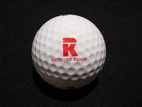 Keystone Ranch Golf Course Opens Friday, May 31 | Ski Colorado | Scoop.it