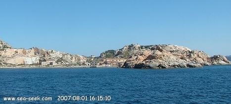Sea-seek guide nautique | CULTURE MARITIME | Scoop.it