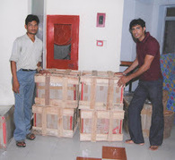 Professional Logistics Packers and Movers in Bangalore 9740660004 | Professional Logistics Packers and Movers | Scoop.it