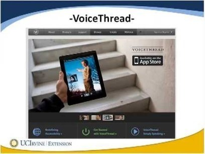 Tech Tools to Differentiate and Engage Gifted Learners - YouTube   Tools for education   Scoop.it