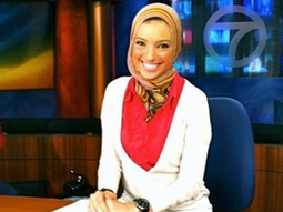 Will this 19-Year Old College Student Become the first Veiled Newscaster in America? | The Muslim World Review | Scoop.it
