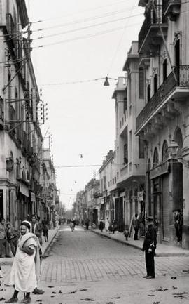 Musée Nicephore Niepce - Algérie, clos comme on ferme un livre? | Odyssea : Escales patrimoine phare de la Méditerranée | Scoop.it