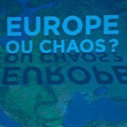 Intellectual Emptiness: Paris Summit Proves Europe Needs New Thinkers - SPIEGEL ONLINE | africa | Scoop.it