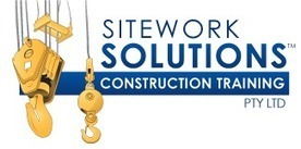 Best Loader Course Training Solutions Available at Siteworksolutions | Bookmarking | Scoop.it