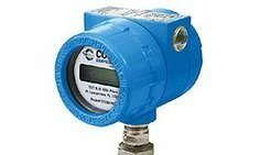 Gas Flow Meter: Measuring or Computing the Flow of Gas | Business | Services | Ideas | Scoop.it