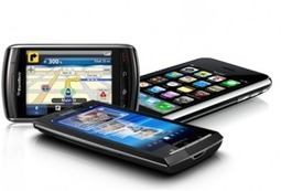 How Technology can help your Business go Mobile | Adviser Technology | Scoop.it