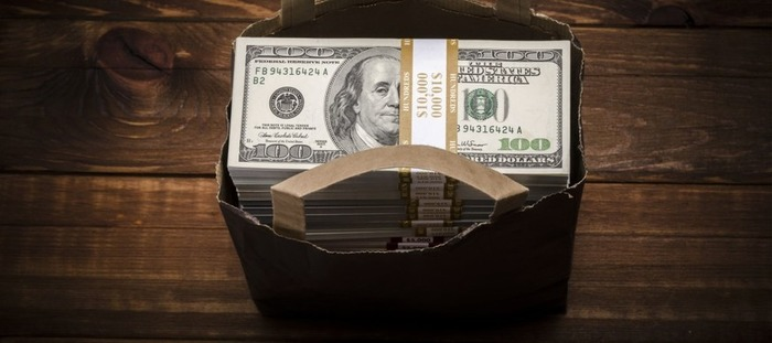 Nestio raises $8M to simplify rental management + brokerage | Bornstein  Law + BPG Insights | Scoop.it