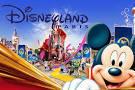 Chez Disneyland, changer rétablit la confiance | Veille RH & Management | Scoop.it