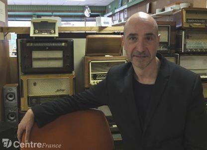 Pascal Desfarges : « Je compare l'émergence des tiers-lieux à celle des monastères au XIIe siècle » | Engagement et motivation au travail | Scoop.it