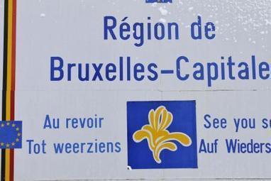 La Région bruxelloise veut recruter... mais ne peut pas | Politiques Bruxelloises | Scoop.it
