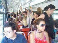 Dialogo En Ingles : En El Bus | Blog Para Aprender Ingles | Dialogos En Ingles | Scoop.it