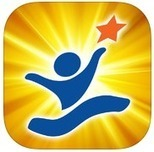 The best iPhone apps for learning how to read | Integrating Technology and Curriculum | Scoop.it