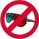 Good Bye 3D Glasses | TechOpti | Tech Updates | Scoop.it