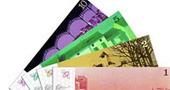 Et pourquoi pas une monnaie locale pour l'Ariège ? | Monnaies En Débat | Scoop.it