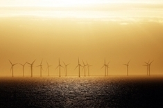The Age of Wind and Solar Is Closer Than You Think | Radical Compassion | Scoop.it