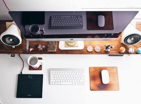 Elogio dell'intercalare (come e perché usarlo) | Social Media Consultant 2012 | Scoop.it