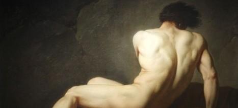 'Belleza y revolución' destierra los tópicos del neoclasicismo - 20minutos.es | Mundo Clásico | Scoop.it