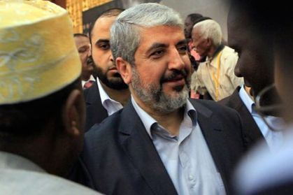 Le Hamas a pris l'ascendant sur l'Autorité palestinienne | Vues du monde capitaliste : Communiqu'Ethique fait sa revue de presse | Scoop.it