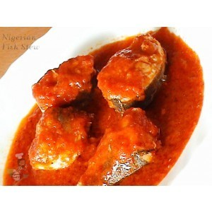 Tips to lose weight with Nigerian recipes   Online Food Store   Scoop.it