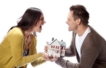 Pignoramento del creditore su immobile in comunione legale dei ... - Resapubblica | visure | Scoop.it