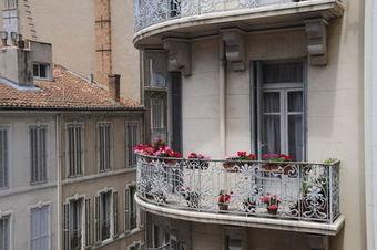 Immobilier à Toulon : des marges de négociations importantes sur les moyennes surfaces | Immobilier | Scoop.it