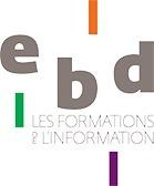 Nouvelle formation de Manager de l'information & des documents - EBD | Orangeade | Scoop.it
