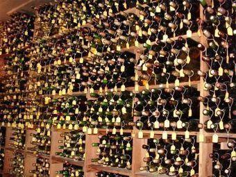 Le terroir microbien du vin | Nature : beauty, beasts and curiosities... | Scoop.it