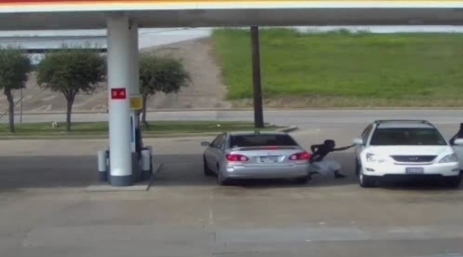 Sliders target women at gas pumps and day cares | Criminal Justice in America | Scoop.it