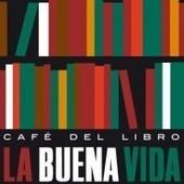 La Buena Vida - Café del Libro | El Breviario 2: #DreamTeamSugar | Scoop.it