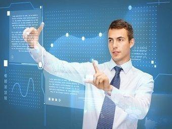 Building big data storage | EEDSP | Scoop.it