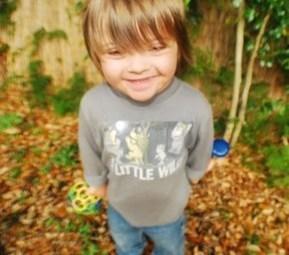 mundo bean | Parent's Blogs - Down syndrome | Scoop.it
