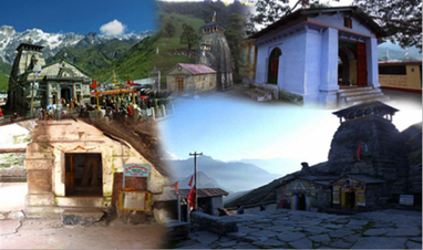 Trekking known as Adventure Sport for Everyon | Adventure Destinations in India | Scoop.it