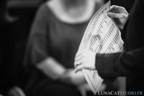 Calendrier des anniversaires de mariage | LunaCat Studio | Photographe | Scoop.it