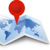 Google Adresses et la stratégie du référencement local | Chambres d'hôtes et Hôtels indépendants | Scoop.it