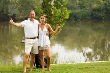 Top 10 Places to younger women Meet Older Men | Dating tips | Scoop.it