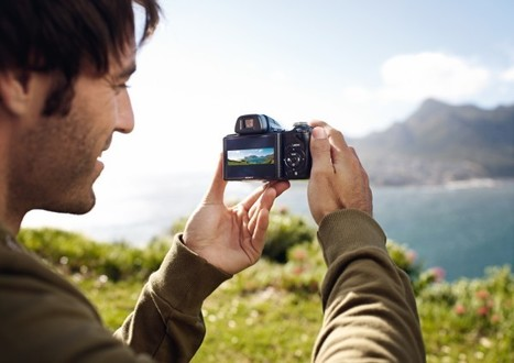 """2011 Comparing Top 8 SuperZoom Cameras 24x Or Higher - June 2011   """"Cameras, Camcorders, Pictures, HDR, Gadgets, Films, Movies, Landscapes""""   Scoop.it"""
