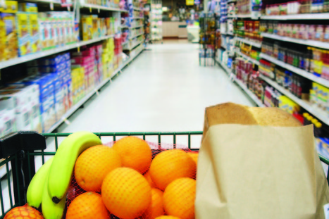 Your Grocery Store Is Making You Fat - Fit Nation Magazine | Food and Health | Scoop.it