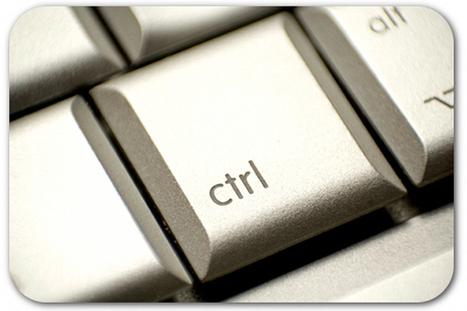 4 reasons the PR team should handle social media | Articles | B2B Marketing and PR | Scoop.it